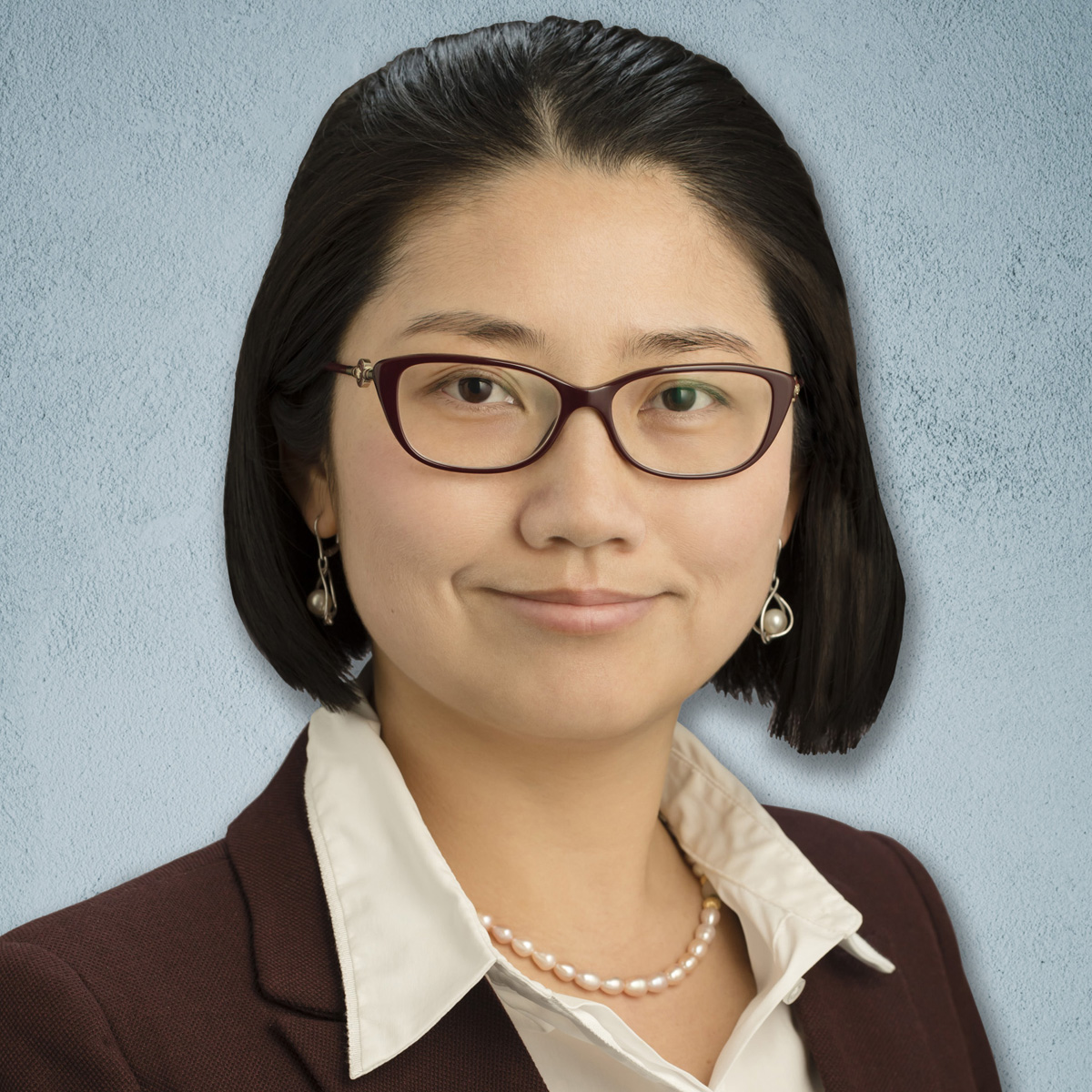 Mei Shen wins award for Excellence in Guiding Undergraduate Research |  Chemistry at Illinois