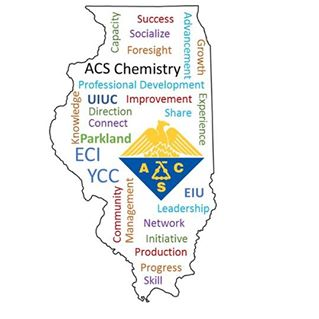 ACS ILLINOIS LOGO