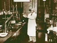 St. Elmo Brady (1884 - 1966)
