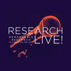 Research Live! Remarkable research in 3 minutes or less