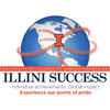 Illini Success logo